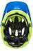 Giro Montaro MIPS Helmet Matte Blue/Lime